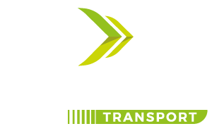 Dometrans Transport